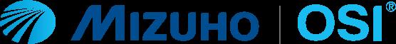 logo mizuho